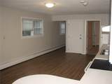 78 Railroad Street - Photo 7