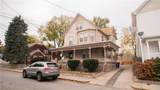 109 Cross Street - Photo 2