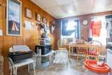 594 Charles Street - Photo 10