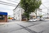594 Charles Street - Photo 2