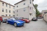 594 Charles Street - Photo 28