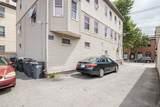 594 Charles Street - Photo 29