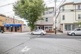 594 Charles Street - Photo 3