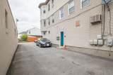 594 Charles Street - Photo 30