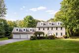 116 Mourning Dove Drive - Photo 1