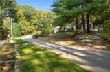716 Old Smithfield Road - Photo 2
