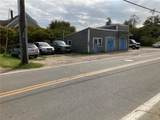 464 Chapel Street - Photo 1
