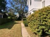 104 Meadow Avenue - Photo 3