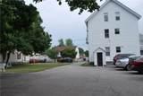 14 Borden Street - Photo 6