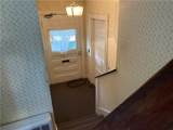 218 Washington Avenue - Photo 7