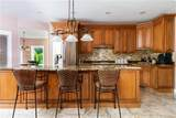 20 Red Brook Crossing - Photo 13