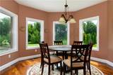 20 Red Brook Crossing - Photo 15