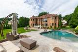 20 Red Brook Crossing - Photo 16