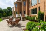 20 Red Brook Crossing - Photo 17