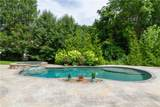 20 Red Brook Crossing - Photo 19