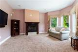 20 Red Brook Crossing - Photo 20