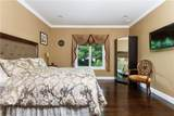 20 Red Brook Crossing - Photo 21