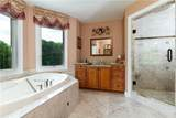 20 Red Brook Crossing - Photo 23