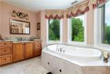 20 Red Brook Crossing - Photo 24