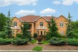 20 Red Brook Crossing - Photo 39
