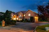 20 Red Brook Crossing - Photo 4