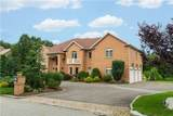 20 Red Brook Crossing - Photo 40