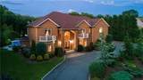 20 Red Brook Crossing - Photo 41