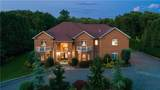 20 Red Brook Crossing - Photo 42