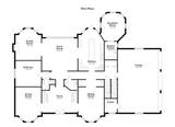 20 Red Brook Crossing - Photo 44