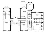 20 Red Brook Crossing - Photo 45