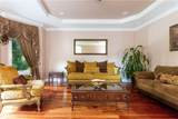 20 Red Brook Crossing - Photo 8