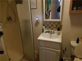 119 Glendale Avenue - Photo 9