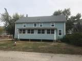 44 Cottage Street - Photo 1