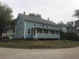 44 Cottage Street - Photo 2