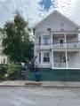 70 Goddard Street - Photo 1