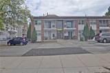 184 Regent Avenue - Photo 25