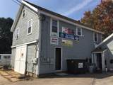 4085 Old Post Road - Photo 1