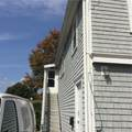 4085 Old Post Road - Photo 4