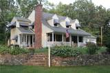226 Old County Road - Photo 1