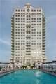1 Tower Drive - Photo 44
