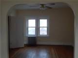 28 Mcniff Street - Photo 13