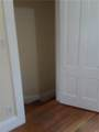 28 Mcniff Street - Photo 14
