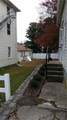28 Mcniff Street - Photo 27