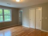 402 New River Road - Photo 12