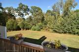 80 Fisher Road - Photo 40