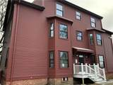 50 Jewett Street - Photo 1