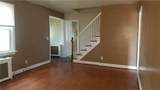 8 Ferncliff Avenue - Photo 4