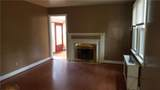 8 Ferncliff Avenue - Photo 5
