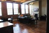 624 Washington Street - Photo 2