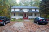 964 Chopmist Hill Road - Photo 2